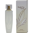 chatler-bright-tea-scent-edp1s-jpg