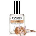 Demeter Kitten Fur