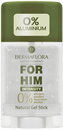 dermaflora-for-him-0-gel-dezodors9-png