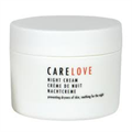 Douglas Carelove Night Cream