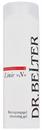 dr-belter-reinigungsgels9-png