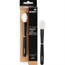 ebelin-professional-make-up-artist-highlighter-ecsets-jpg