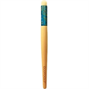 ecotools-complexion-collection-correcting-concealer-brush2s-jpg