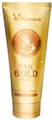Elizavecca 24 K Gold Snail Cleansing Foam