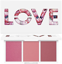 essence-good-vibes-good-memories-blush-trios9-png