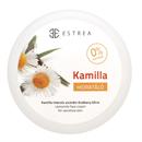 estrea-kamilla-hidratalo-arckrems-jpg