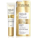 eveline-gold-lift-experts9-png