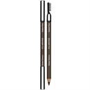 eyebrow-pencil-jpg