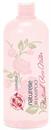 farmasi-naturelle-damask-rose-frissito-hajsampons9-png