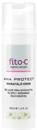 fitoc-aha-protect-hidratalo-kems9-png