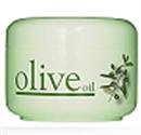 fleur-de-sante-olive-oil-arc--es-kezapolo-krem-png