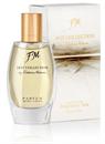 fm81-hot-parfums-png