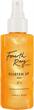 Fourth Ray Beauty Glisten Up Vitamin C Mist