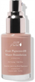 100% Pure Fruit Pigmented Full Coverage Water Alapozó