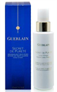 Guerlain Secret De Pureté Eye & Lip Make-Up Remover