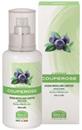helan-couperose-micellaris-arctisztito-viz-rozaceas-borre-100-mls9-png