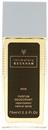intimately-beckham-man-parfum-deodorants9-png