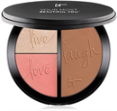 it-cosmetics-your-most-beautiful-you-anti-aging-matte-bronzer-radiance-luminizer-brightening-blush-ps9-png