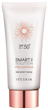 It's Skin Smart Solution 365 Silky Sun Block SPF50+ / Pa+++