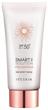 It's Skin Smart Solution 365 Silky Sun Block SPF50+ / Pa+++