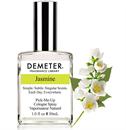 jasmines99-png