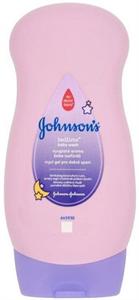 Johnson's Baby Nyugtató Aroma Tusfürdő