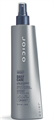 Joico Daily Care Leave In Detangler