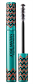 Josie Maran Cosmetics Argan Black Oil Mascara