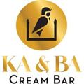 KA & BA