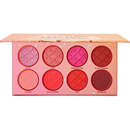 BH Cosmetics Sweet Shoppe Palette