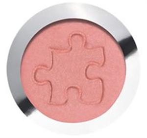 L'Oréal True Match Arcpirosító