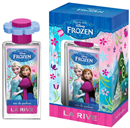 la-rive-disney-frozen-parfums9-png