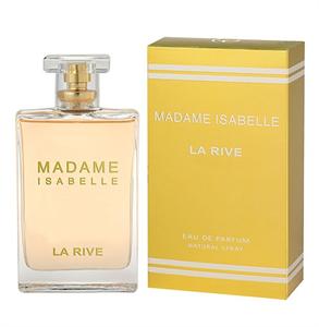 La Rive Madame Isabelle EDP