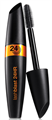Covergirl Lashblast 24 Hour Mascara