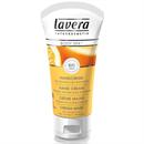 lavera-body-spa-kezkrem-bio-narancs-es-bio-homoktovis-jpg