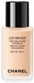 Chanel Les Beiges Healthy Glow Alapozó SPF25 / PA++