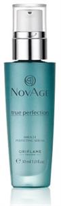 Oriflame NovAge True Perfection Bőrtökéletesítő Szérum