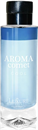 luxure-aroma-comet-cool-edts9-png