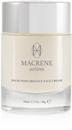 macrene-actives-high-performance-arckrems9-png