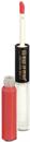 make-up-studio---matte-silk-effect-lip-duo-charming-corals9-png