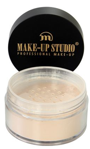 Make-Up Studio Translucent Powder Extra Fine