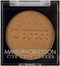 makeup-obsession-szemhejpuders9-png