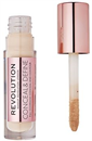 MakeUp Revolution Conceal and Define Folyékony Korrektor
