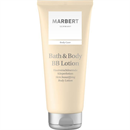 marbert-bath-body-bb-bodylotions-jpg