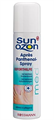 Sun Ozon Med Aprés Panthenol Spray