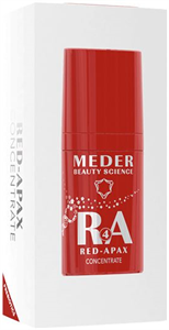 Meder Beauty Science Red-Apax Concentrate