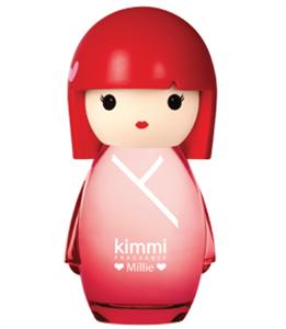 Millie by Koto Parfums