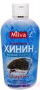 milva-kinin-sampons9-png