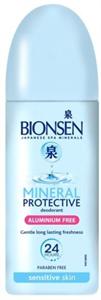 Bionsen Mineral Protective Dezodor