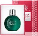 molton-brown-fabled-juniper-barries-lapp-pine-festive-baubles9-png